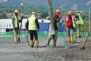 aplicacao-de-concreto-bombeado-Mix9000-Concreto