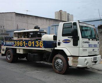 Bombeamento-de-concreto-Mix9000-Concreto (2)