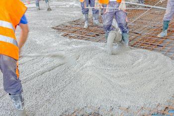 concreto-usinado-taboao-da-serra-mix9000-concreto