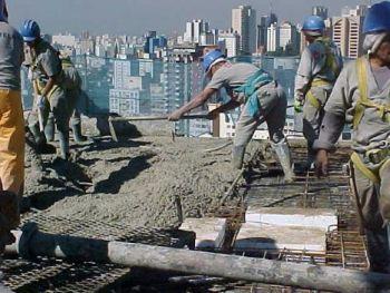 concreto-usinado-zona-leste