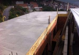 Dimensionamento-de-Laje-Mix9000-Concreto (2)