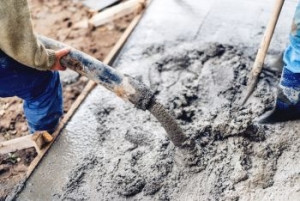 concreto-usinado-jardim-angela-SP-Mix9000-Concreto (2)