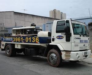 Caminhao-de-concreto-Mix9000-Concreto