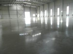 piso-de-concreto-Mix9000-Concreto