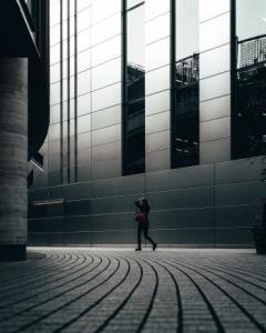 piso-de-concreto-SP-Mix9000-Concreto