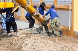concreto-usinado-Mix9000-Concreto
