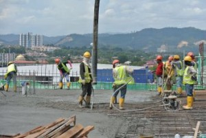 organizacao-do-canteiro-de-obras-Mix9000-Concreto