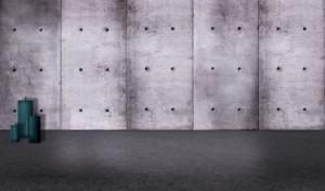concreto-para-piso