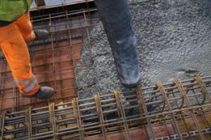 viga-de-concreto-Mix9000-Concreto
